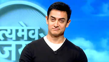 11th EPISODE: Satyamev Jayate - Old Age (15 July)