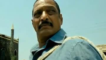 Kamaal Dhamaal Malamaal Trailer - A Priyadarshan Film