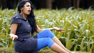 Baanalli Badalaago - Sonu Nigam - Simpallag Ondh Love Story (Kannada Song)