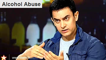 Satyamev Jayate Episode 9: Alcohol Abuse - Think before You Drink (1 July)