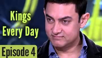 Satyamev Jayate 2: Episode 4 -