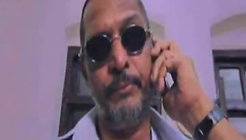 Ab Tak Chhappan 2 - Trailer (Sequel) | Nana Patekar & Gul Panag
