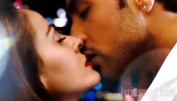 Ishq Khuda / Ishq Dua Hai Rab Ki - Heartless Video Songs