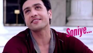 Soniye Video Song - Heartless | Adhyayan Suman
