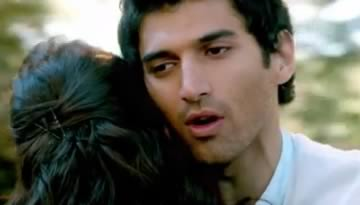 Hum Mar Jayenge Video - Aashiqui 2