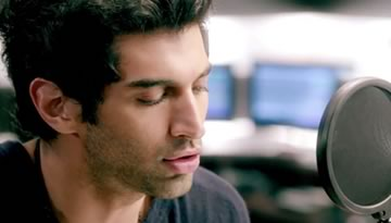 CHAHUN MAIN YA NAA VIDEO - AASHIQUI 2