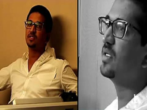 Amit Trivedi Talks about Ishaqzaade - Aafaton Ke Parinde [Song Making]