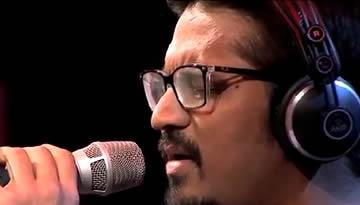 BARI BARI - COKE STUDIO | Amit Trivedi feat Shriram Iyer & Natalie Di Luccio