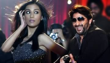 JHOOTH BOLIYA Lyrics & Video Song - Jolly LLB | Arshad Warsi, Amrita Rao