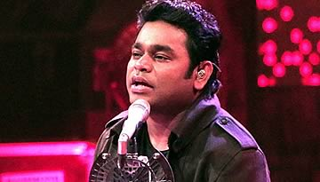 JAGAO MERE DES KO lyrics & video - A.R Rahman - Coke Studio @ MTV 3