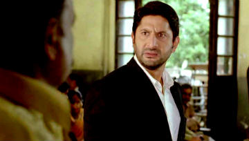 Jolly LLB movie trailer - Arshad Warsi