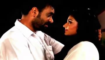 Mil Gayi Pind De Mod Te Official Video with Lyrics | Babbu Maan