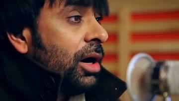 BABBU MAAN - DAMINI - LYRICS & VIDEO