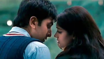 BARFi! TRAILER - Ranbir Kapoor, Priyanka Chopra, Illeana