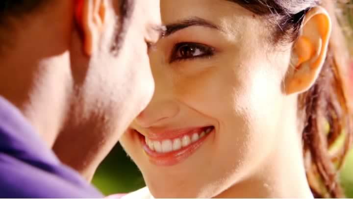 Bas Teri Dhoom Dhaam - Action Jackson | Ajay Devgn, Yami Gautam