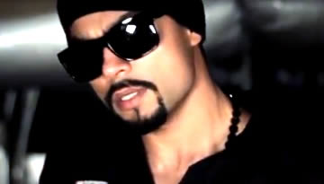 BOHEMIA - HAZAR GALLAN - LYRICS & VIDEO