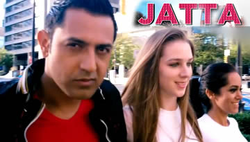 CARRY ON JATTA - Title Song - Gippy Grewal