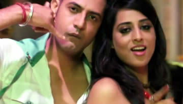 Carry on Jatta Trailer - Gippy Grewal, Mahie Gill - Punjabi Movie