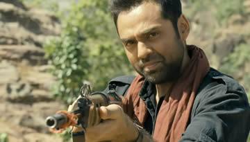 CHAKRAVYUH TRAILER - 2012 A Prakash Jha Film