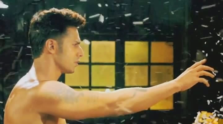 Chunar Video Song - Disney's ABCD 2 | Varun Dhawan