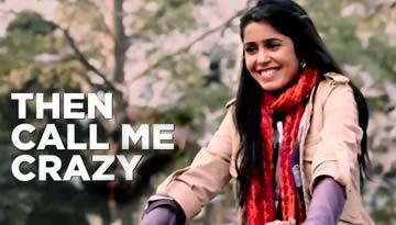 HAAN MAIN CRAZY HOON mp3 & lyrics - Coca Cola New Ad