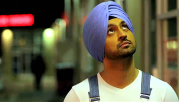 JUDAI: Lyrics & Video | Sukhwinder Singh (Jatt & Juliet) Song