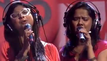 Man Patang - Coke Studio MTV | Ehsaan-Loy & Mahalakshmi Iyer