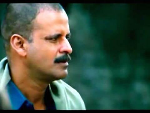 Gangs of Wasseypur Trailer - Anurag Kashyap