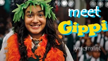 GIPPI - Movie Trailer - Produced by Karan Johar