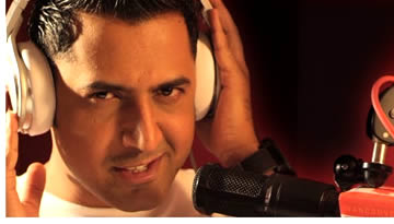 GIPPY GREWAL - 91 ya 92 Lyrics - Best Of Luck Movie Song