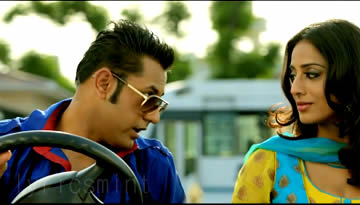 MARJAWAN - Carry on Jatta Punjabi Song by Gippy Grewal