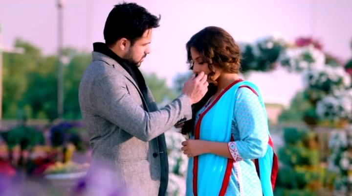Hamari Adhuri Kahani Video Song - Emraan Hashmi | Vidya Balan