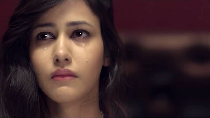 HANJU - Harf Cheema (Stand Jatt Da) | Lyrics, Video