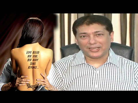 HATE STORY REVIEW - by Taran Adarsh