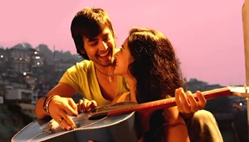 VIDEO: Love Me Thoda Aur - Yaariyan