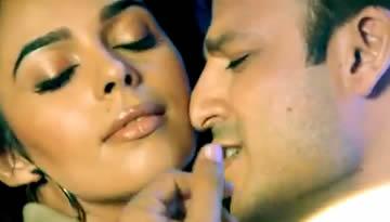 Appy Budday - Kismet Love Paisa Dilli | Mallika Sherawat