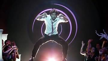 Krrish 3 Video Song -