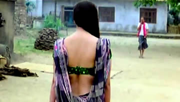 Hunter Video Song - Gangs of Wasseypur
