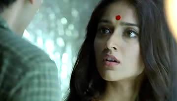 PHIR LE AAYA DIL VIDEO - Barfi ! - Ranbir Kapoor, Ileana D'Cruz