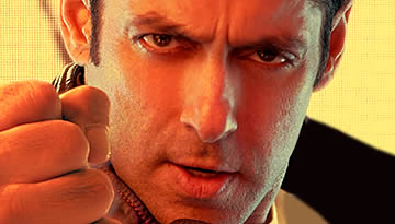 JAI HO - Salman Khan Video Song