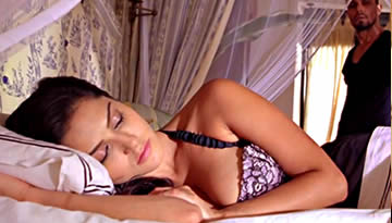 JISM 2 SONG TRAILER - Sunny Leone [VIDEO]