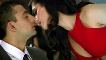 JISM 2 VIDEO SONGS - Darta Hoon Main