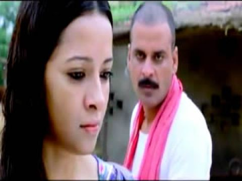 VIDEO: Jiya Ho Bihar Ke Lala - Gangs of Wasseypur