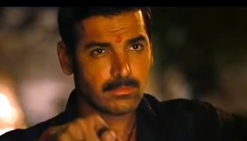 Aye Manya Video Song from Shootout at Wadala
