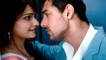 I ME aur MAIN Trailer - John Abraham, Prachi Desai, Chitrangada
