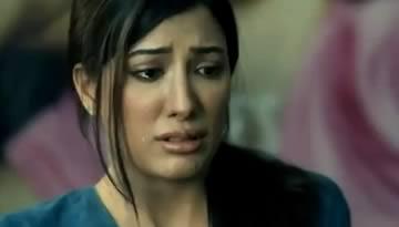 Kami Reh Gayi Song & Lyrics - PTV Home | Sahir Ali Bagga, Nandini Srikar