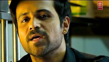 KHUDAAYA FULL SONG VIDEO - Shanghai FEAT. Emraan Hashmi & Kalki Koechlin
