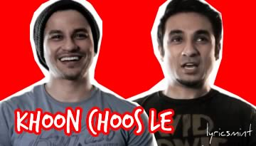Khoon Choos Le Video Song - Go Goa Gone