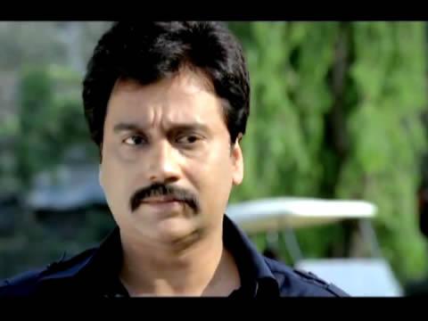 Haryana Ka Sher Song - Life Ki Toh Lag Gayi (LKTLG) - Manu Rishi