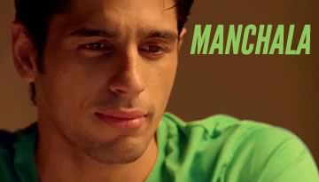 MANCHALA VIDEO - Hasee Toh Phasee